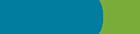 Logo WIFO GmbH